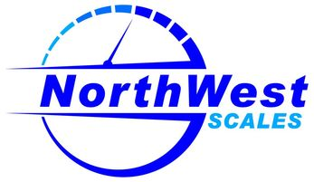 Northwest Scales,delivering Sales & Service to o